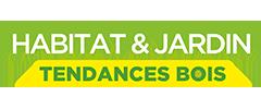 Salon Habitat & Jardin – du 12 au 15 Avril 2019