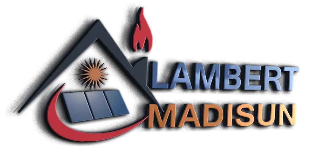 LAMBERT MADISUN